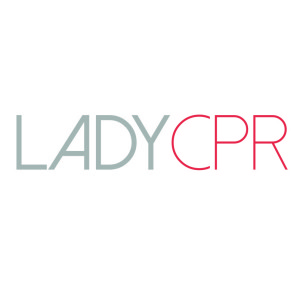 LadyCPR London