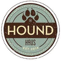 The Hound Haus
