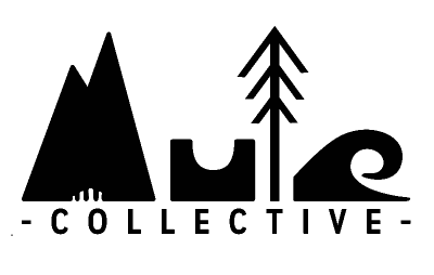 The Mute Collective
