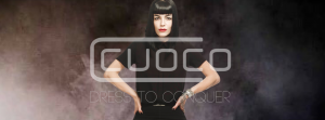 House of Ccuoco
