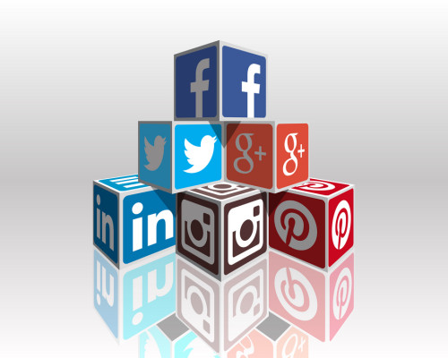 Social-Media-Marketing-Bristol