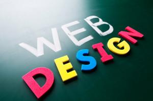 Web Design Bristol