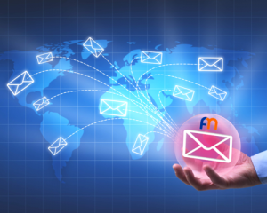email marketing Bristol